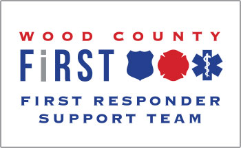 Wood County First Responders